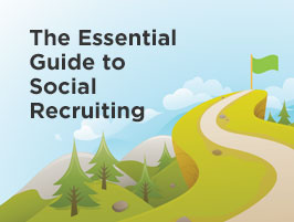The Essential Social Recruiting Guide